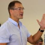 """Самарскому """"Роднику"""" не удалось оспорить решение арбитражного суда"""