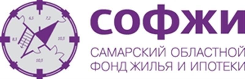 """Территорию бывшего племзавода """"Кряж"""" застроит СОФЖИ"""