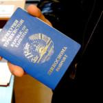 Сергей Солодовников заявил об отсутствии должного миграционного контроля в регионе