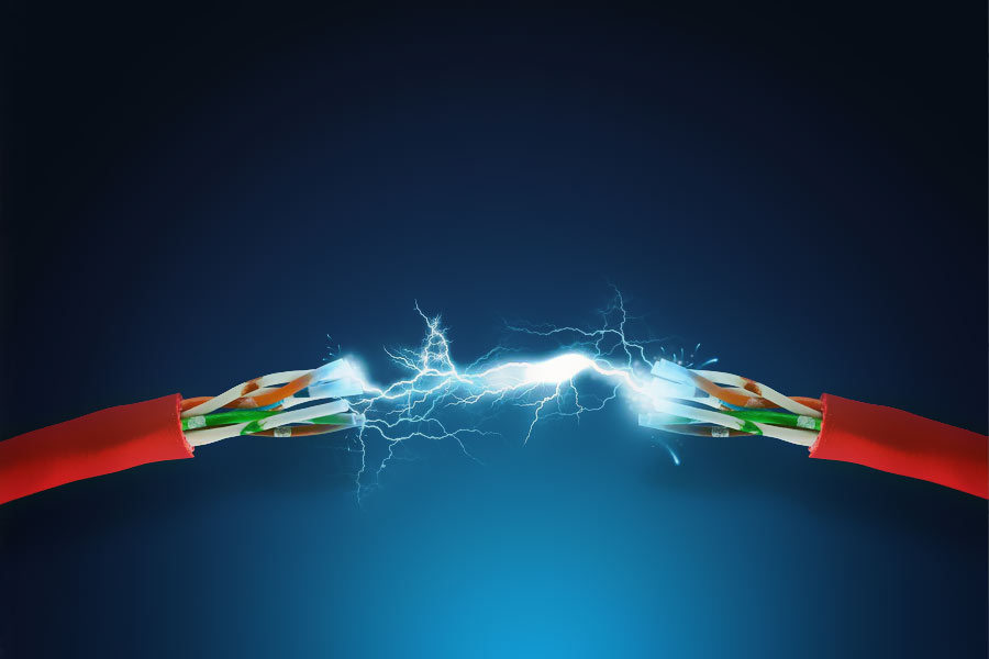 Электротехническая лаборатория Макс-энерго и авто лаборатория