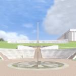 Реконструкция площади Славы обойдется Самаре свыше 57 млн. рублей