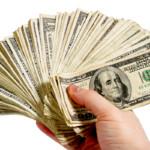 """В АСВ сообщили, когда начнутся выплаты вкладчикам """"Эл банка"""""""