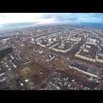 Ремонт трамвайных путей на ул. Ташкентской начнется 11 мая