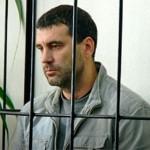 Андрей Читалов получит полмиллиона рублей в качестве компенсации