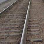 В Самаре начнут ремонтировать трамвайные пути