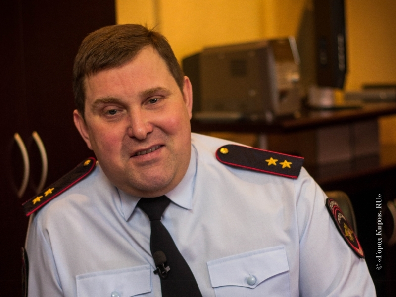 Задержан четвертый подозреваемый в убийстве Андрея Гошта