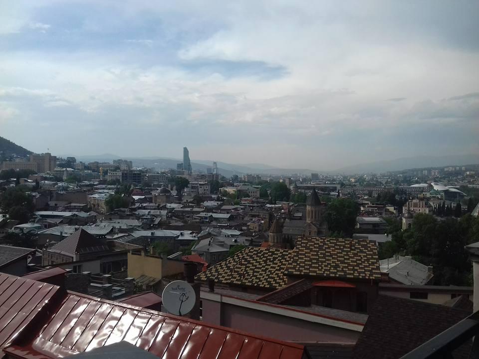 тбилиси 2