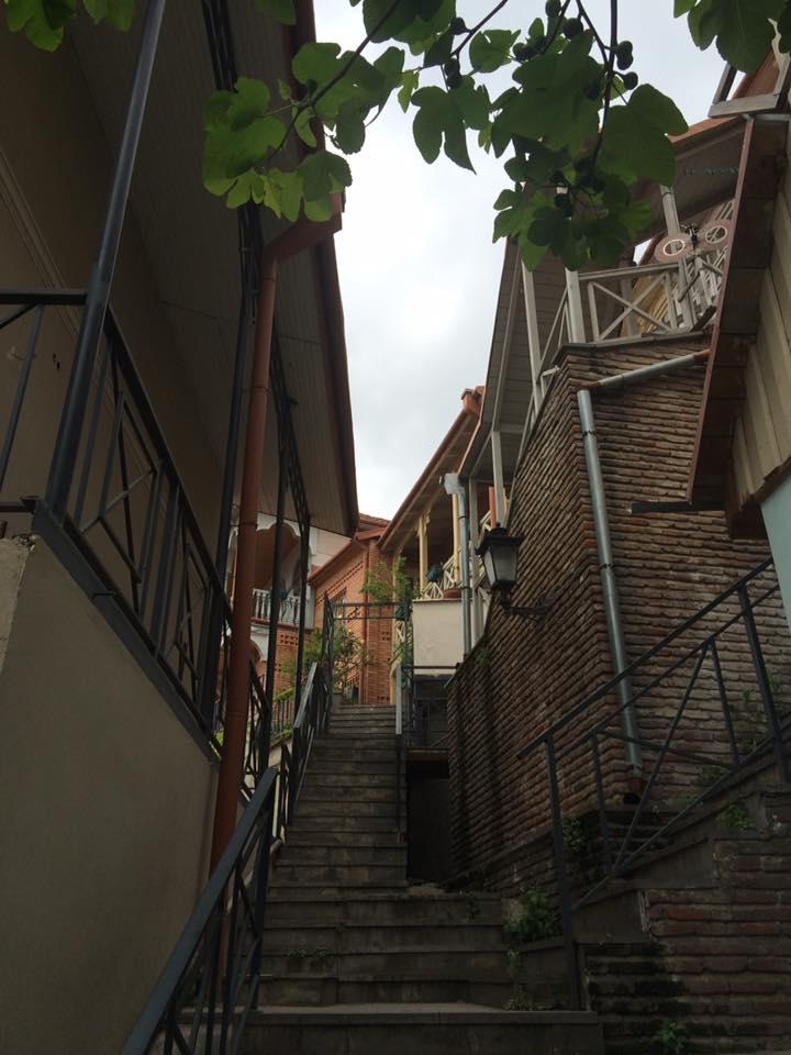 тбилиси 4