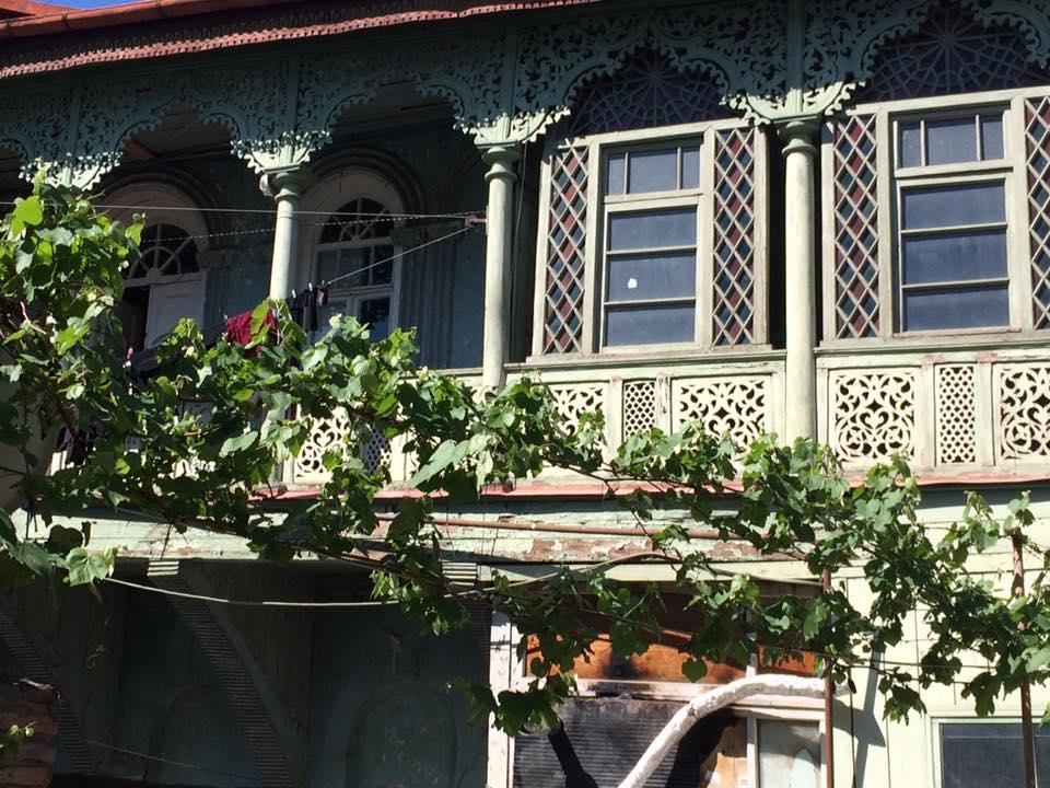 тбилиси 8