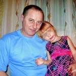 Племянница Андрея Гошта пришла в себя