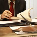 В Тольятти за мошенничества осужден лже-юрист