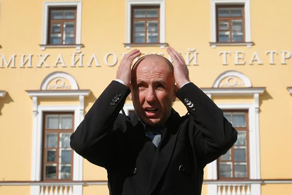 Имущество самарского бизнесмена-уголовника выставлено на торги
