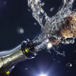 """Многомиллионную """"ликеро-водочную"""" закупку самарского губернатора проверит ОНФ и аппарат Эллы Памфиловой"""