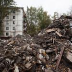 Детсад на ул. Аэродромной, 102 снесут - выстроят многоэтажный дом
