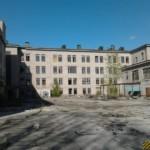 Продажа Самарского Дома печати будет обжалована