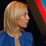 """""""Единая Россия"""" хочет просеять все партии через сито"""