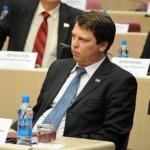 Закон о митингах в Самарском регионе оставили без изменений