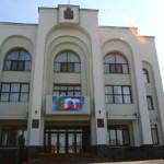 Самарская мэрия ищет кредиторов