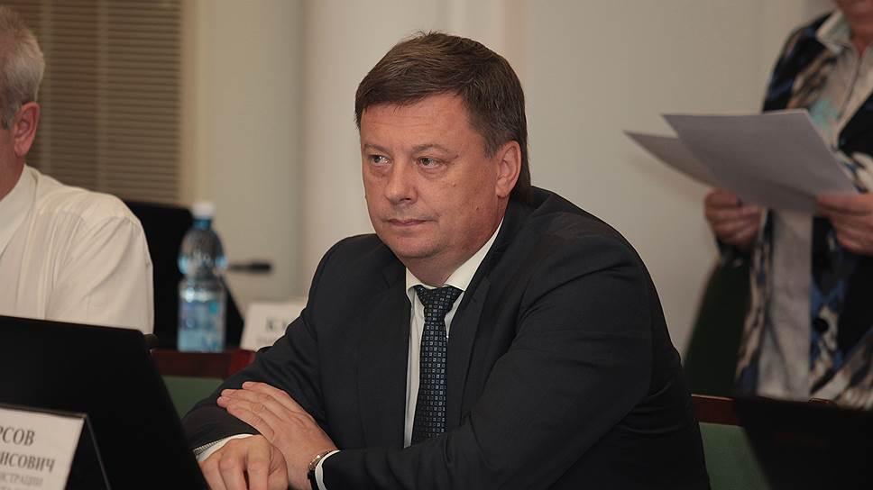 Фонд капремонта намерен судиться с Администрацией Самары