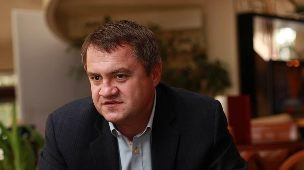 Уголовное преследование Сергея Шатило влияет на сроки ввода в эксплуатацию нового кардиоцентра