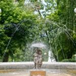 Самара без политики 30 мая — 5 июня