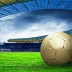 1 июня состоится открытие фестиваля «Футбол в центре Самары»