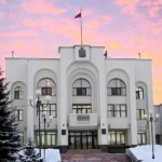Администрация Самары уведомляет о начале изъятия земельных участков и площадок в районе ул. Ташкентской