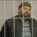 Судья Дерунов вызвал в суд Солодовникова, Яркина и Гриня