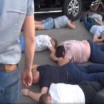 """В Самаре задержали 30 """"реальных пацанов"""", которые съехались на """"стрелку"""""""