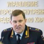 Сергей Солодовников может стать новым главой Кировской области