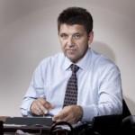 """Михаил Матвеев: """" Члена ОПГ 90-х Малеева освободили от партийных постов"""""""