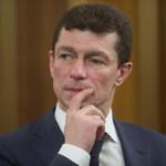Максим Топилин заявил о возможном переходе АвтоВАЗа на трёхдневную рабочую неделю