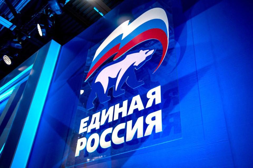"""Эксперты заявляют, что рейтинг """"Единой России"""" резко возрастёт"""