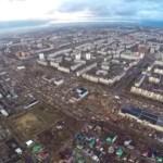 Реконструкция ул. Ташкентской обойдется бюджету в 787,7 млн. рублей