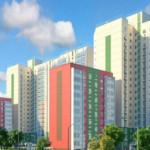 Квартира или частный дом: где лучше жить?