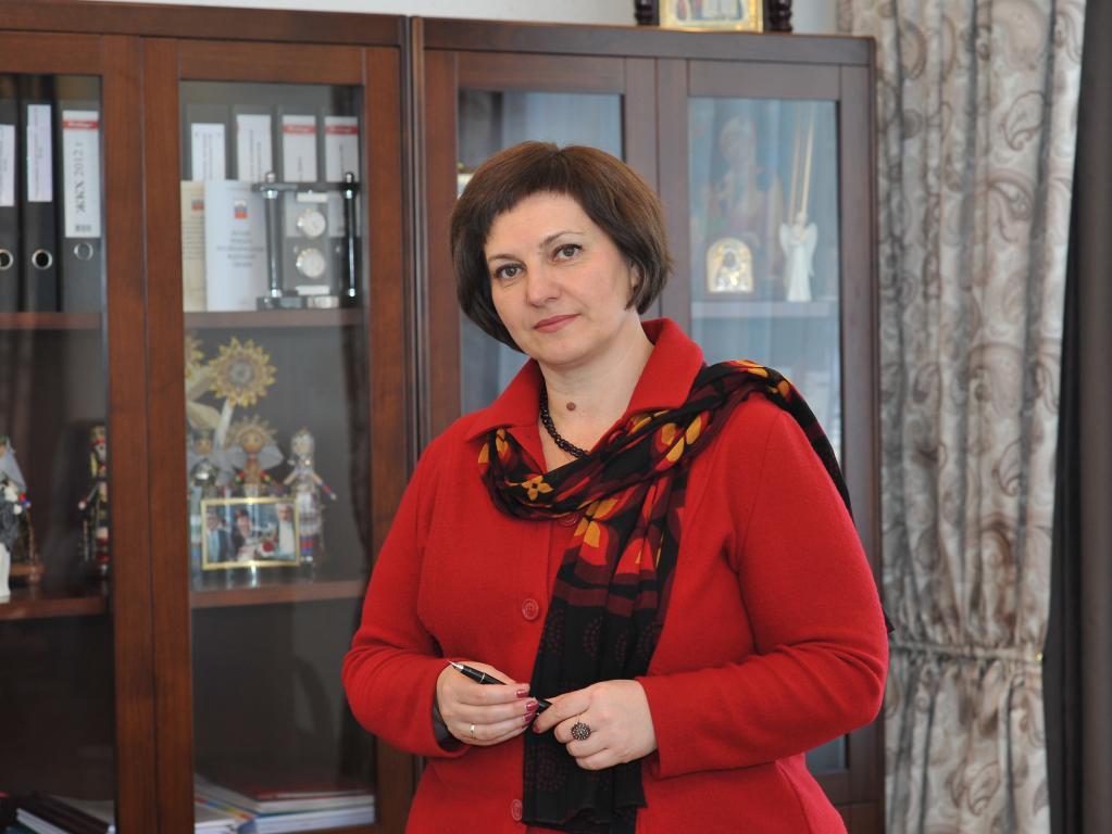 Регправительство снова раздает премии самарским чиновникам