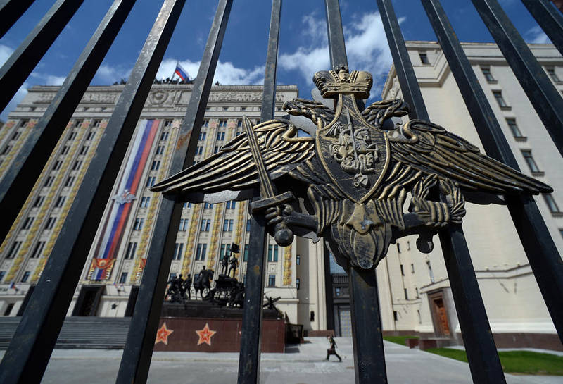 Прокуратура Самарской области возбудила уголовное дело по факту крупного мошенничества с деньгами Минобороны