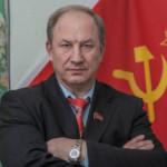 Коммунист Рашкин направляет депутатский запрос в прокуратуру и СКР с целью проверить причастность Виктора Казакова к реализации мошеннической схемы по приватизации ЮКОСа