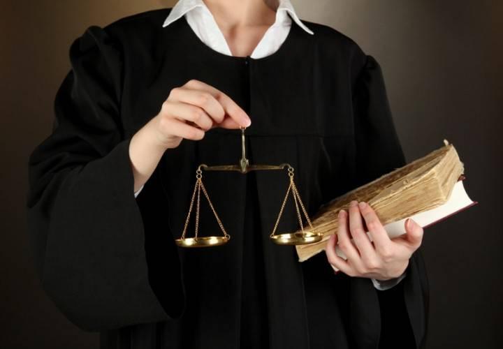Семь региональных отделений партий оштрафованы мировым судом