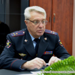 Уголовное дело по факту гибели экс-главы Сызранской полиции отправили в архив