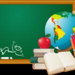 Консолидация по-самарски: речи Меркушкина запишут для школьных дневников