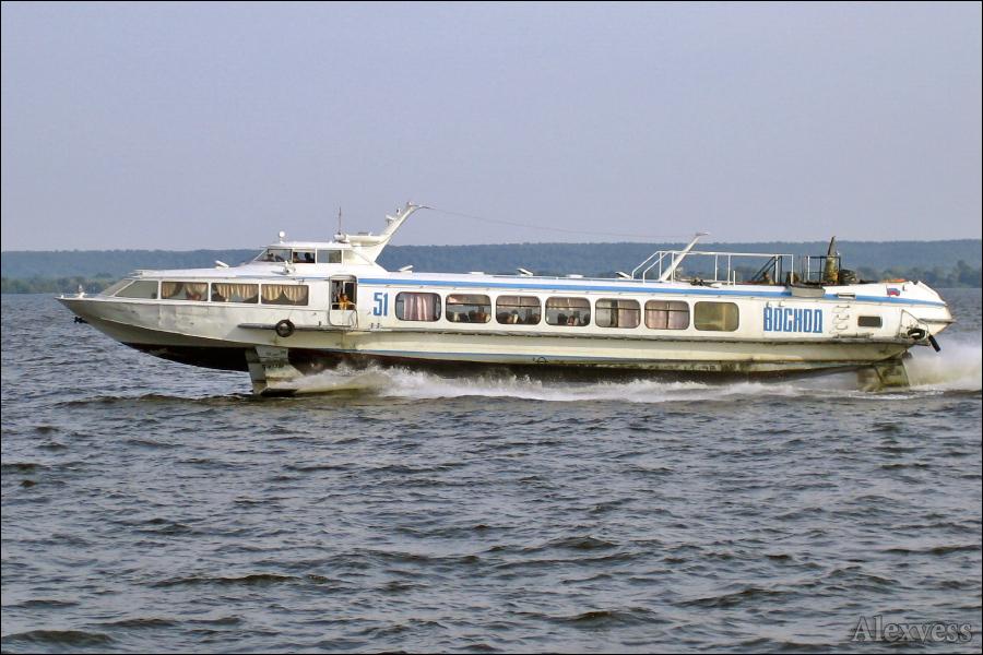 """79-летний водитель лодки, которая столкнулась с """"Восходом"""", скончался"""