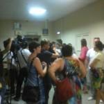 Приговор блогерам зачитают 5 июля