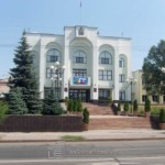 Фонд капремонта выиграл суд против самарской мэрии