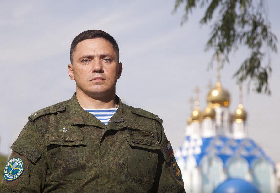 Вадим Нуждин отказался от выборов в парламент по одномандатному округу