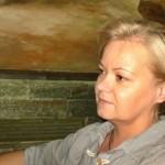 Самарские журналисты составили петицию, в которой просят отложить срок исполнения наказания блогеру Наталье Умяровой
