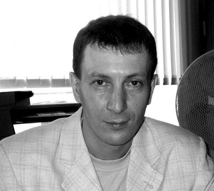 Андрей Балин, Андрей Дютин и Фания Фельберг вызваны на допросы