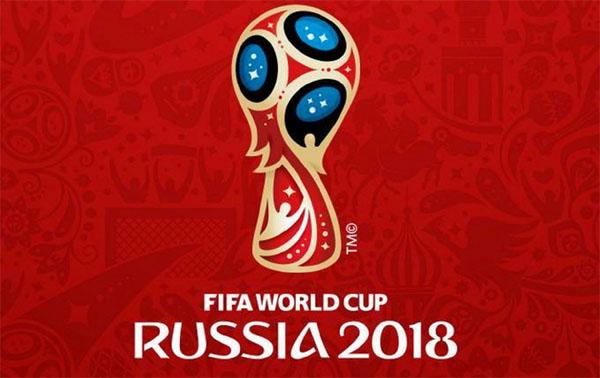 ФИФА опубликовала график матчей ЧМ-2018, которые пройдут в Самаре.
