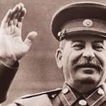 У самарских коммунистов появился свой собственный Сталин