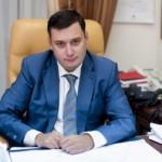 Александр Хинштейн добился прекращения уголовного преследования Дениса Ильина